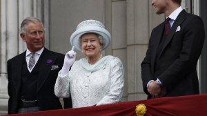 308454-queen-elizabeth