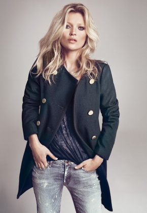 kate-moss-mango-winter-2012-01