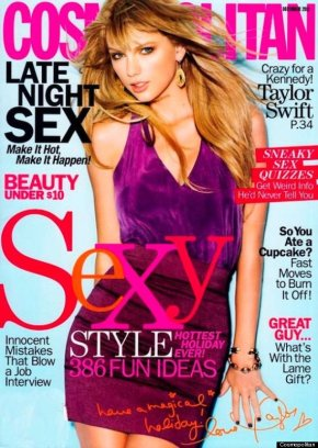 o-TAYLOR-SWIFT-COSMO-COVER-570